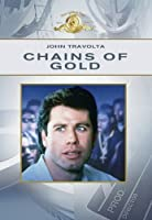 Chains of Gold [DVD]