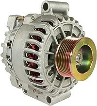 DB Electrical AFD0131 Alternator (For Ford 150 F250 F350 Pickup, 6.0 Diesel 05 06 07, F450 F550 2003 04 05 06 07)