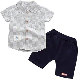 8b5eb3afc Amazon.es: Gris - Blusas y camisas / Camisetas, tops y blusas: Ropa