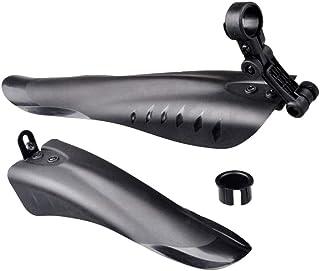 BESPORTBLE 1PC Convenient Strong Pratical Useful Durable Splash Guard Mud Guard Bike Fender Mountain Bike Fenders Bicycle Supplies