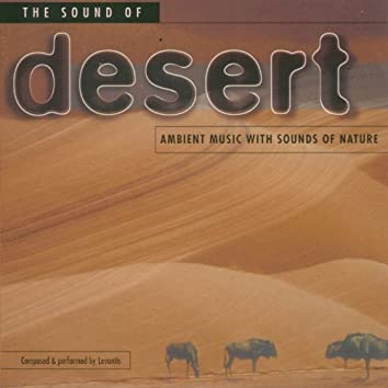The Sound of Desert
