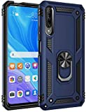 Protectors Case for Huawei P Smart Pro 2019/Huawei