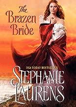 The Brazen Bride: Library Edition (Black Cobra Quartet)