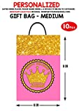 Disney Princess Goodie Bags
