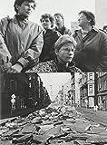 Das Jahr 1990 freilegen (Volte / Expanded) - Jan Wenzel