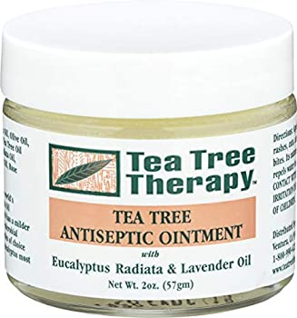 Best tea tree ointment Reviews