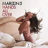 Hands All Over (Revised International Standard version)