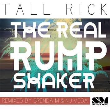 The Real Rump Shaker