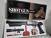 昭和レトロ SUPER-8 SHOTGUN ショットガン コレクション