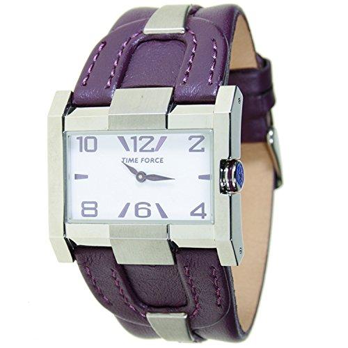 TIME FORCE TF4033L08 - Orologio da polso