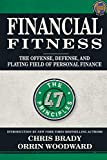 Financial Fitness: The Offense, Defense, and Playing Field of Personal Finance