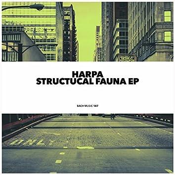 Structural Fauna
