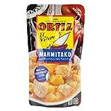 Marmitako De Bonito Del Norte Ortiz 300G