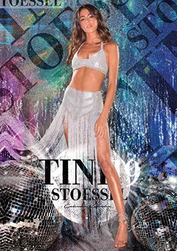 Tini Stoessel 2019 Violetta