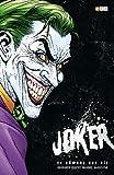 Joker: El Hombre que ríe (Segunda Edición)