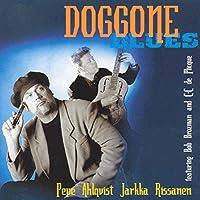 Doggone Blues