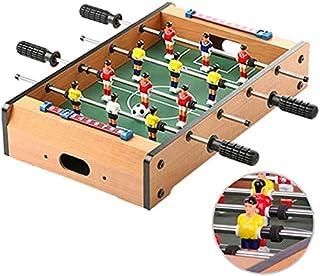 Amazon.es: 100 - 200 EUR - Juegos de mesa y recreativos / Juegos y ...