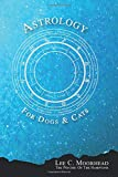 Astrology For Dogs and Cats
