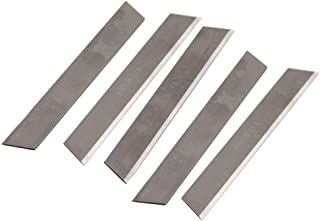 Craftsman 9-37253 Handi-Cut Knife Blade, 5-pack Genuine Original Equipment Manufacturer (OEM) Part