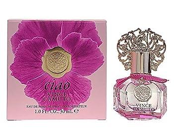 Vince Camuto Ciao Eau De Parfum Spray 1.0 Fl Oz