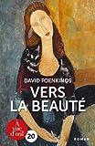Vers la beauté - A Vue d'Oeil - 12/09/2018