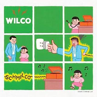 Schmilco by WILCO (B01IO4AKWG) | Amazon price tracker / tracking, Amazon price history charts, Amazon price watches, Amazon price drop alerts