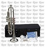 Trumpet Mouthpieces Review and Comparison