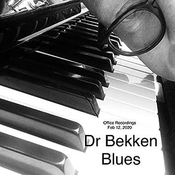 Blues (Office Recordings)
