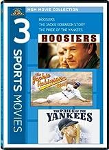 Best hoosiers movie dvd Reviews