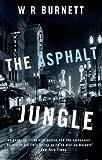 The Asphalt Jungle (Film Ink) by W.R. Burnett (1999-09-05)