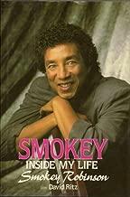 Best smokey robinson story Reviews