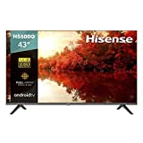 Tv 46 Inches - Best Reviews Guide