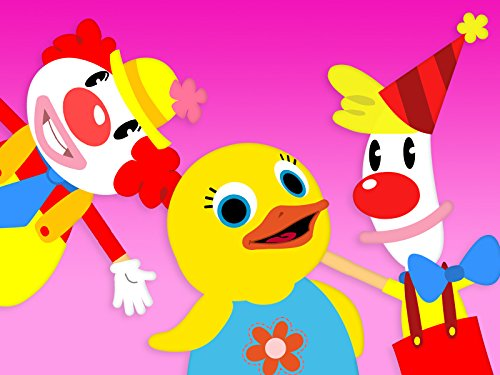 Best of BabyFirst Art Music Language And More - Fun Time