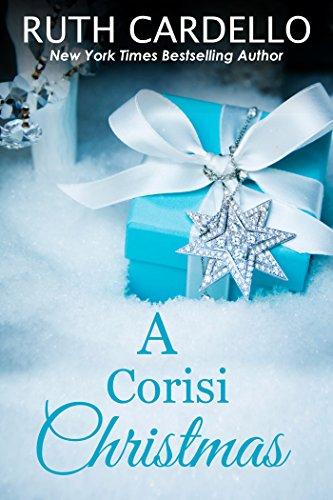 A Corisi Christmas (Book 7) (Legacy Collection)(Novella) (The Legacy Collection)