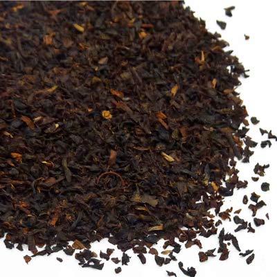 ニルギリ 紅茶 BOP 500g 茶葉 リーフ ブロークン オレンジペコー