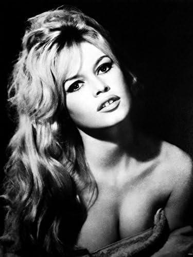 Bardot hot brigitte List of