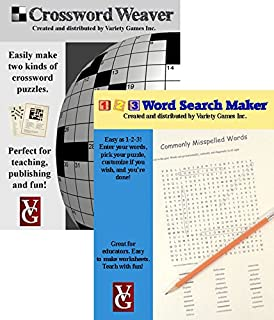 123 word search maker