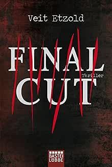 Final Cut: Thriller