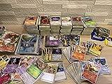 ポケモンカード昔のカード大量1600枚超/DP~LEGENDメイン/キラカード プロモ多数
