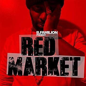 Red Market