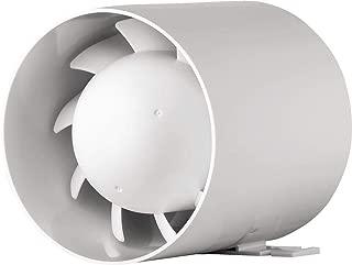Fornello Quadrato Ventola di raffreddamento per il Nuovo Mondo Forno AEG Electrolux 22 WATT
