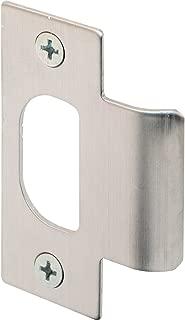 Defender Security E 2299 Standard