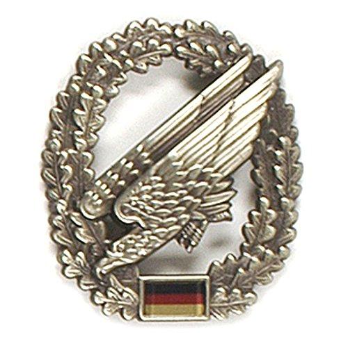 ABL - Distintivo del corpo militare dell'esercito tedesco, vari modelli