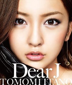 Dear J<Type-A>