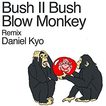 Blow Monkey