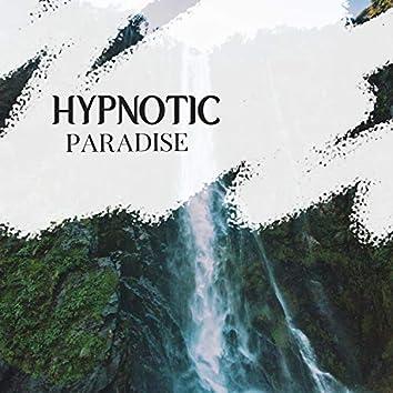 """ Hypnotic Spa Paradise """