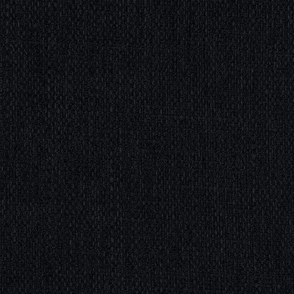 Masters of Covers - Funda de repuesto para sillón de Ikea «Poäng», poliéster algodón, Poliéster - negro., Cushion Design 2