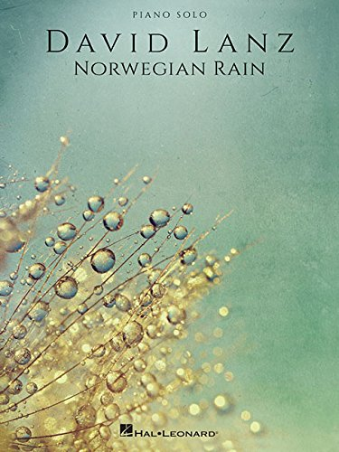 David Lanz - Norwegian Rain