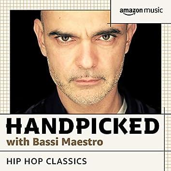 Handpicked with Bassi Maestro