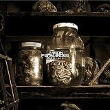 Brain In A Jar (Original Mix)